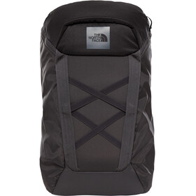 The North Face Instigator 28 - Mochila - gris/negro